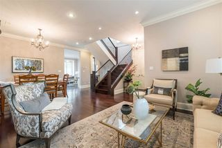Photo 4: 4027 W 19TH Avenue in Vancouver: Dunbar House for sale (Vancouver West)  : MLS®# R2279760