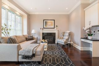 Photo 12: 4027 W 19TH Avenue in Vancouver: Dunbar House for sale (Vancouver West)  : MLS®# R2279760