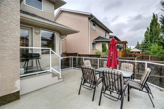 Photo 46: 153 TUSCANY HILLS Point(e) NW in Calgary: Tuscany House for sale : MLS®# C4187217