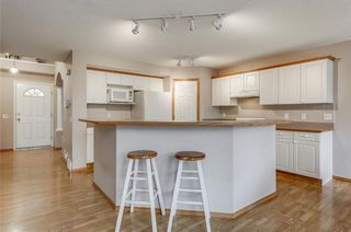Photo 15: 153 TUSCANY HILLS Point(e) NW in Calgary: Tuscany House for sale : MLS®# C4187217