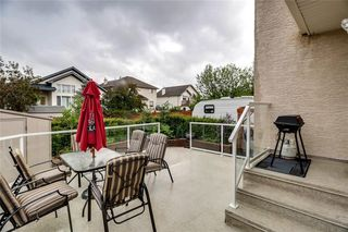 Photo 45: 153 TUSCANY HILLS Point(e) NW in Calgary: Tuscany House for sale : MLS®# C4187217