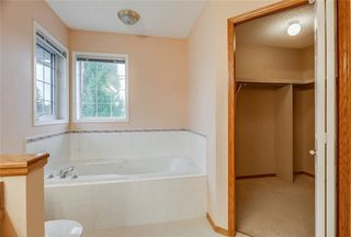 Photo 37: 153 TUSCANY HILLS Point(e) NW in Calgary: Tuscany House for sale : MLS®# C4187217