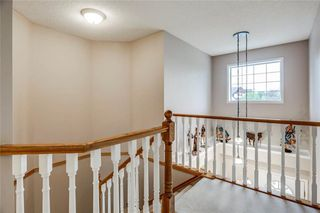 Photo 29: 153 TUSCANY HILLS Point(e) NW in Calgary: Tuscany House for sale : MLS®# C4187217