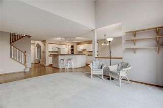Photo 13: 153 TUSCANY HILLS Point(e) NW in Calgary: Tuscany House for sale : MLS®# C4187217