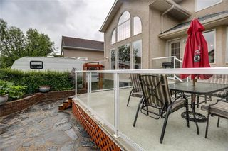 Photo 48: 153 TUSCANY HILLS Point(e) NW in Calgary: Tuscany House for sale : MLS®# C4187217
