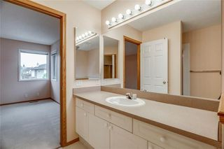 Photo 39: 153 TUSCANY HILLS Point(e) NW in Calgary: Tuscany House for sale : MLS®# C4187217