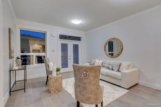 Photo 9: 885 SPRINGER Avenue in Burnaby: Brentwood Park 1/2 Duplex for sale (Burnaby North)  : MLS®# R2286022