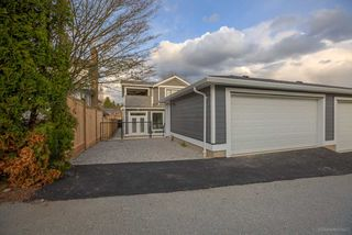 Photo 20: 885 SPRINGER Avenue in Burnaby: Brentwood Park House 1/2 Duplex for sale (Burnaby North)  : MLS®# R2286022