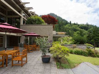 """Photo 20: 210 FURRY CREEK Drive: Furry Creek House for sale in """"FURRY CREEK"""" (West Vancouver)  : MLS®# R2286105"""
