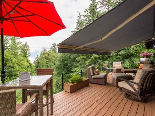 """Photo 18: 210 FURRY CREEK Drive: Furry Creek House for sale in """"FURRY CREEK"""" (West Vancouver)  : MLS®# R2286105"""