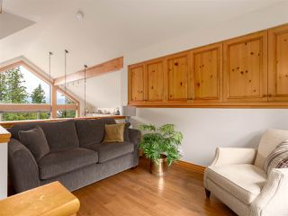 """Photo 5: 210 FURRY CREEK Drive: Furry Creek House for sale in """"FURRY CREEK"""" (West Vancouver)  : MLS®# R2286105"""