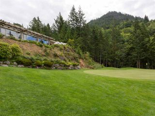 """Photo 19: 210 FURRY CREEK Drive: Furry Creek House for sale in """"FURRY CREEK"""" (West Vancouver)  : MLS®# R2286105"""