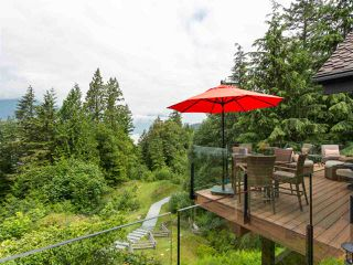 """Photo 17: 210 FURRY CREEK Drive: Furry Creek House for sale in """"FURRY CREEK"""" (West Vancouver)  : MLS®# R2286105"""