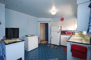 Photo 6: 8142 15TH Avenue in Burnaby: East Burnaby House for sale (Burnaby East)  : MLS®# R2287707
