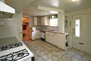 Photo 14: 8142 15TH Avenue in Burnaby: East Burnaby House for sale (Burnaby East)  : MLS®# R2287707