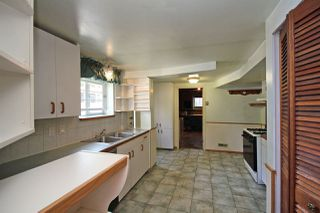 Photo 13: 8142 15TH Avenue in Burnaby: East Burnaby House for sale (Burnaby East)  : MLS®# R2287707