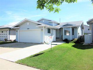 Main Photo: 17419 91 Street in Edmonton: Zone 28 House for sale : MLS®# E4121052