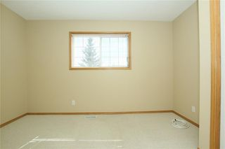 Photo 28: 30 WEST GISSING Road: Cochrane Detached for sale : MLS®# C4197116