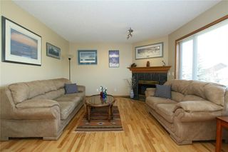 Photo 13: 30 WEST GISSING Road: Cochrane Detached for sale : MLS®# C4197116
