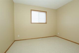 Photo 23: 30 WEST GISSING Road: Cochrane Detached for sale : MLS®# C4197116