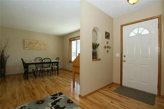 Photo 5: 30 WEST GISSING Road: Cochrane Detached for sale : MLS®# C4197116