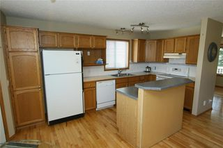 Photo 19: 30 WEST GISSING Road: Cochrane Detached for sale : MLS®# C4197116