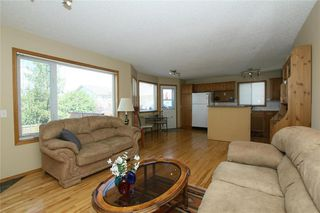 Photo 15: 30 WEST GISSING Road: Cochrane Detached for sale : MLS®# C4197116