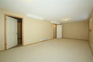 Photo 32: 30 WEST GISSING Road: Cochrane Detached for sale : MLS®# C4197116