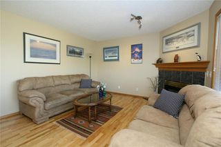 Photo 14: 30 WEST GISSING Road: Cochrane Detached for sale : MLS®# C4197116