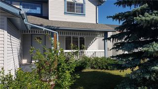 Photo 2: 30 WEST GISSING Road: Cochrane Detached for sale : MLS®# C4197116
