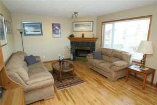 Photo 11: 30 WEST GISSING Road: Cochrane Detached for sale : MLS®# C4197116