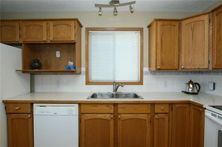 Photo 20: 30 WEST GISSING Road: Cochrane Detached for sale : MLS®# C4197116
