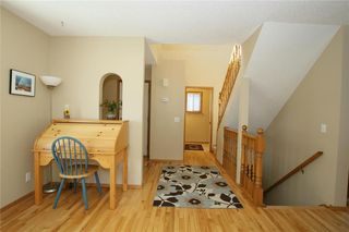 Photo 8: 30 WEST GISSING Road: Cochrane Detached for sale : MLS®# C4197116