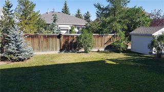 Photo 36: 30 WEST GISSING Road: Cochrane Detached for sale : MLS®# C4197116