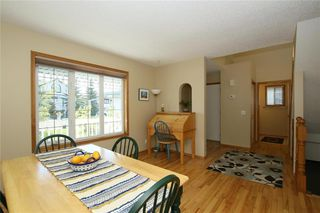Photo 7: 30 WEST GISSING Road: Cochrane Detached for sale : MLS®# C4197116