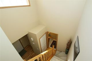Photo 22: 30 WEST GISSING Road: Cochrane Detached for sale : MLS®# C4197116