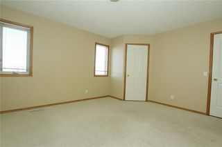 Photo 29: 30 WEST GISSING Road: Cochrane Detached for sale : MLS®# C4197116