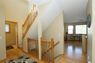 Photo 10: 30 WEST GISSING Road: Cochrane Detached for sale : MLS®# C4197116