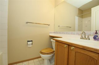 Photo 26: 30 WEST GISSING Road: Cochrane Detached for sale : MLS®# C4197116