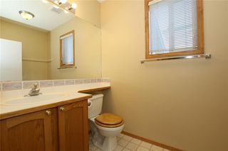 Photo 9: 30 WEST GISSING Road: Cochrane Detached for sale : MLS®# C4197116