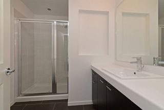 """Photo 12: 51 3010 RIVERBEND Drive in Coquitlam: Coquitlam East Townhouse for sale in """"WESTWOOD"""" : MLS®# R2292574"""