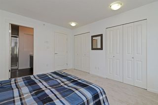 """Photo 14: 51 3010 RIVERBEND Drive in Coquitlam: Coquitlam East Townhouse for sale in """"WESTWOOD"""" : MLS®# R2292574"""
