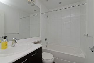 """Photo 15: 51 3010 RIVERBEND Drive in Coquitlam: Coquitlam East Townhouse for sale in """"WESTWOOD"""" : MLS®# R2292574"""