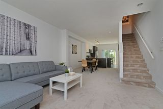 """Photo 10: 51 3010 RIVERBEND Drive in Coquitlam: Coquitlam East Townhouse for sale in """"WESTWOOD"""" : MLS®# R2292574"""