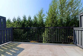 """Photo 17: 51 3010 RIVERBEND Drive in Coquitlam: Coquitlam East Townhouse for sale in """"WESTWOOD"""" : MLS®# R2292574"""