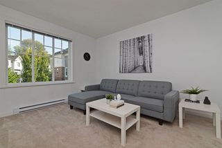 """Photo 9: 51 3010 RIVERBEND Drive in Coquitlam: Coquitlam East Townhouse for sale in """"WESTWOOD"""" : MLS®# R2292574"""