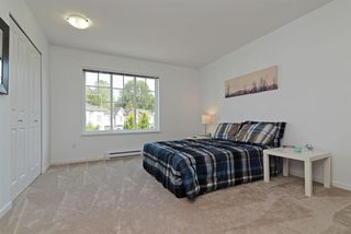 """Photo 13: 51 3010 RIVERBEND Drive in Coquitlam: Coquitlam East Townhouse for sale in """"WESTWOOD"""" : MLS®# R2292574"""