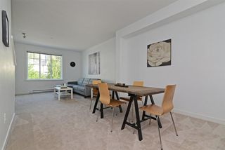 """Photo 8: 51 3010 RIVERBEND Drive in Coquitlam: Coquitlam East Townhouse for sale in """"WESTWOOD"""" : MLS®# R2292574"""
