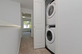"""Photo 16: 51 3010 RIVERBEND Drive in Coquitlam: Coquitlam East Townhouse for sale in """"WESTWOOD"""" : MLS®# R2292574"""