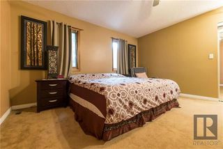 Photo 10: 30 Beaupre Bay in Winnipeg: Island Lakes Residential for sale (2J)  : MLS®# 1821746